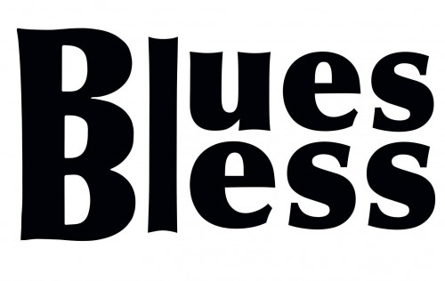 Blues Bless