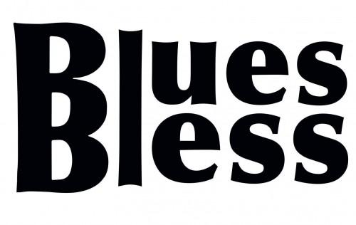 Blues Bless
