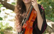 Irene Zugaza