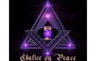 Chalice On Peace