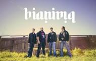 Bianima