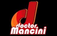 DOCTOR MANCINI