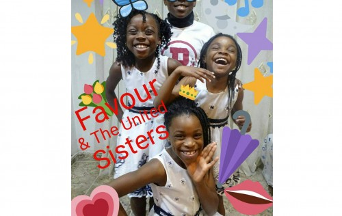 Favour & The United Sister