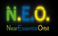 N.E.O. Near Essential Orbit