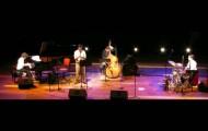 Pagliuca-Mena cuarteto