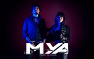 MYA - Mark&Alba