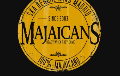 Majaicans