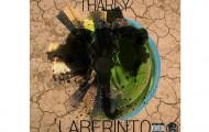 Tharly