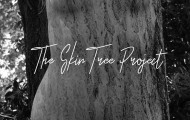 THE SKIN TREE PROJECT