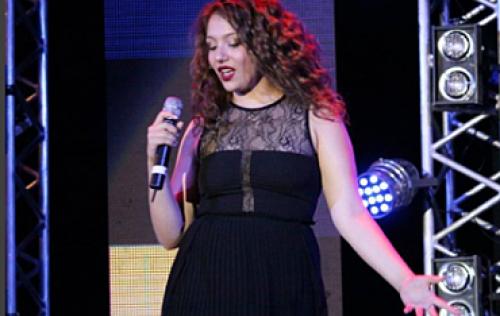 Beatriz Montero