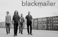 BLACKMAILER