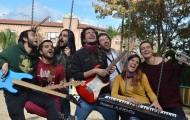 Dani Mostarac & La Orquesta del Ghetto