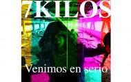 7KILOS