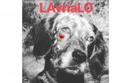 LavriaLO