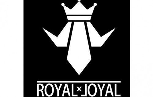 ROYALxLOYAL