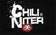 Chili Niter
