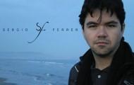 SERGIO FERRER