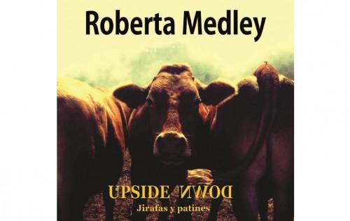 Roberta Medley