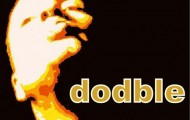 dodble